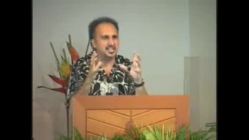 Romans 1:16-17 Pt2 Why I'm Not Ashamed to be a Christian Pt 2 w/JD @ CC Kaneohe 02-27-2011 A.D.