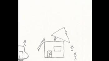 TEAMeffort Cartoon