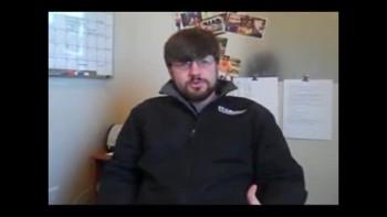 TEAMeffort Staff Recruiting (long)