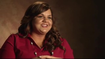 Abby Johnson: Her Abortion Experience