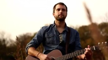 Brandon Heath - Only Water [Acoustic]