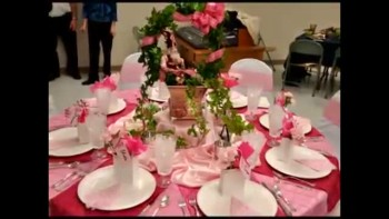 Tables of Love