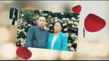 In Memory of Kang Xiong & Saneng Thao 3 (Hmong)