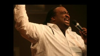 Rescued Nation Ministries Presents - Eddie James at the City of Life Church - U-City