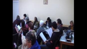 Пастор  Фахри  Тахиров  -  Всеки  нов  ден