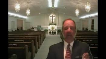 Do I really need a Church and a Pastor.