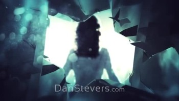 Dan Stevers - Dios Del Quebrantado