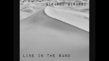 GIRARDI GIRARDI