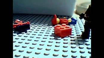 lego silly clips part 2