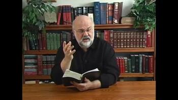 Calvary Chapel Lancaster, PA - Leviticus 10-11 Bible Study