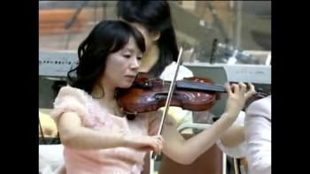 Dance of Angels 2 (Manmin Central Church - Rev.Dr.Jaerock Lee)