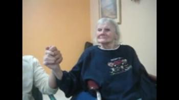 momma bernice@west allis care 8 17 2010 029.avi