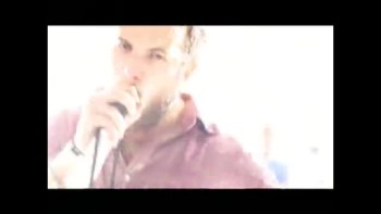 August Burns Red - White Washed (Official Music Video)