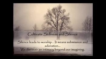 Beginning Contemplative Prayer by Kathryn J. Hermes, FSP