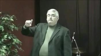 Serge Pinard - Le Saint-Esprit: Notre plus grand bien - Chose à faire(2)