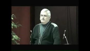 Serge Pinard - Le Saint-Esprit: Notre plus grand bien - Chose à faire(3)