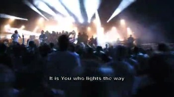 Hillsong - You