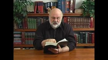 Calvary Chapel Lancaster, PA - Leviticus 16 Bible Study
