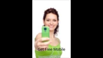 That Free Thing-Free Stuff&Get Paid