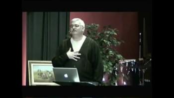 Serge Pinard - Le Royaume des Cieux(4)