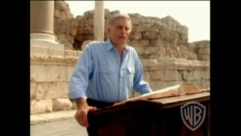 Charlton Heston Presents TheBible - The Word