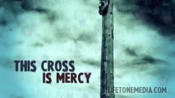 A Cross - by Lifetone Media