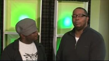 Rescued Nation TV Spot 1 KNLJ - March 2011