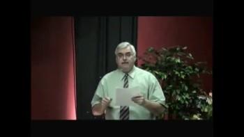 Serge Pinard - Pour une vie chrétienne efficace(6)