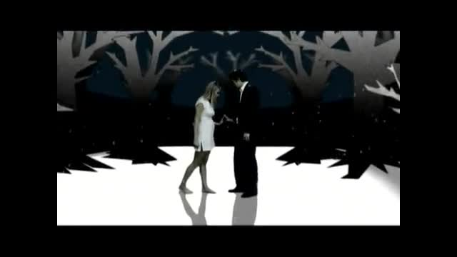 Copeland - Not Allowed(Official Music Video)