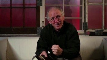 John Piper Teaches Through The Book Desiring God - Chapter ten