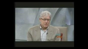 ow To De-Escalate Arguments with Dr. Gregory Jantz