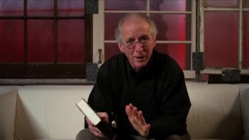 John Piper Teaches Through The Book Desiring God - Chapter nine