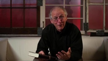 John Piper Teaches Through The Book Desiring God - Chapter eight