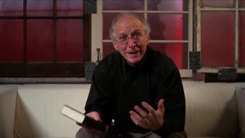 John Piper Teaches Through The Book Desiring God - Chapter six