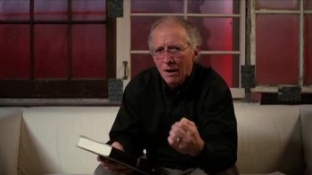 John Piper Teaches Through The Book Desiring God - Chapter Four