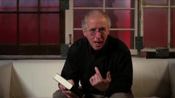John Piper Teaches Through The Book Desiring God - Chapter Two