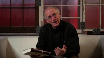 John Piper Teaches Through The Book Desiring God - Chapter One
