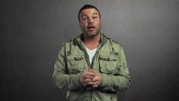 Pastor Mark Driscoll talks about the Impact of John Piper & Desiring God