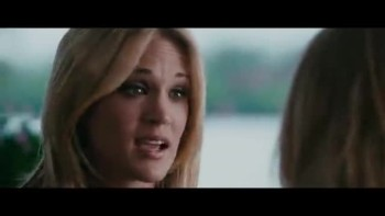 Soul Surfer Official Trailer