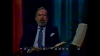 Toute la Bible en Parle-A87-02-1987-01-09