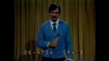 Toute la Bible en Parle- A87-07-1987-02-20