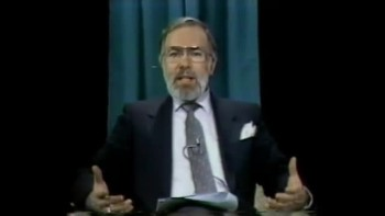 Toute la Bible en Parle- A87-08-1987-02-20