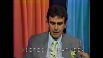 Toute la Bible en Parle-B87-01-1987-10-02