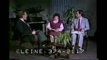 Toute la Bible en Parle-B87-03-1987-10-02