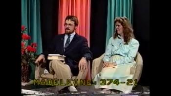 Toute la Bible en Parle-B87-04-1987-10-23