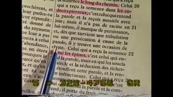 Toute la Bible en Parle-B87-06-1987-10-23