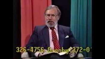 Toute la Bible en Parle-B87-11-1987-12-04