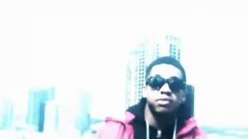 Man Praisin Hard - Cold Sweat (Official Music Video)