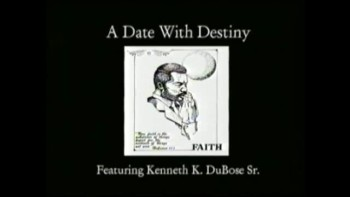 Nobody Turn Me Around - Rev. Kenneth K. DuBose Sr