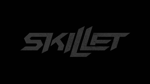 Skillet - Awake And Alive Lyircs - Christian Music Videos